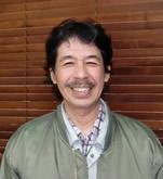 カワバタさん